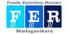 Rural Road Maintenance for 13 rural communes