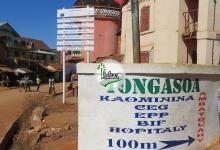 Constitution Structure Locale de Concertation