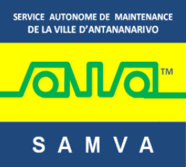OMAVET - Omnium de Maintenance de Véhicules de Transports