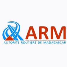 ARM - Autorité Routière de Madagascar