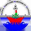 APMF - Agence Portuaire Maritime et Fluviale