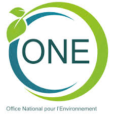 ONE - Office National de l'Environnement