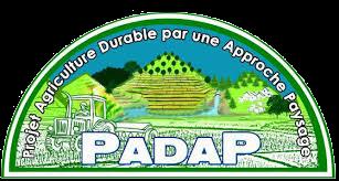 Projet PADAP