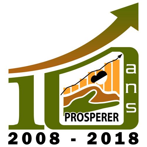 PROSPERER : Programme de Soutien aux Pôles de Micro-Entreprises Rurales et aux Economies Régionales