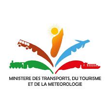 Ministère des Transports et de la Météorologie