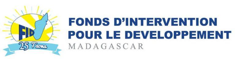 FID : Fonds d'Intervention pour le Développement