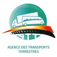 ATT - Agence des Transports Terrestres