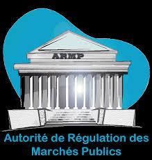 ARMP - Autorité de Régulation des marchés publics