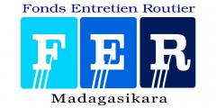 FER - Fonds d'Entretien Routier
