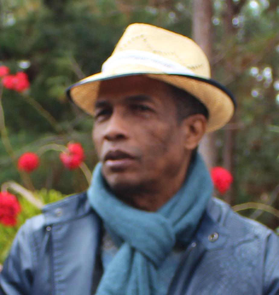 Ferdinand RAZANABOAHARIMANANA