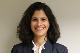 Ana Luisa Silva